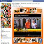 Fallbeispiel Event-Marketing mit Facebook, Stadtwerke Riesa